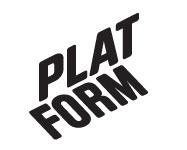 Platform r.f.